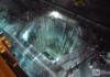 tunnel-insider-wdot-sr99-oxblue