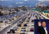 tunnel-insider-no-test-tunnel-under-405-freeway